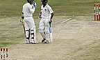 India Fight Back Following Kallis Double-Century