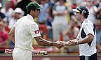 Cricket Betting: Aussies Favourites Again