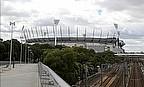 Australia-England Fourth Ashes Test Preview