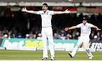 Cricket Betting: Jim'll Fix 300 Career Wickets