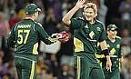 ODI Series: Australia 14/1 To Whitewash England 7-0