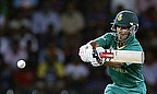 Amla And Duminy Set Up Series Decider