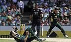 Cricket Betting: Australia Cut For Series Whitewash