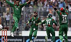 Cricket World® TV - Cricket World Cup Preview - Bangladesh