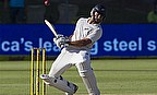 Vettori And New Zealand Plot Pakistan's Downfall