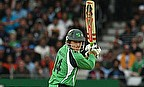 Gary Wilson Handed New Deal At Surrey