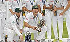Cricket World&reg TV - World Cup 2011 Update - Tendulkar Ton In Vain, South Africa Win A Thriller