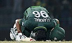 Cricket World® TV - World Cup 2011 Update - Australian Run Ends