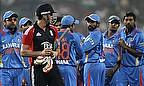 Rose Bowl To Increase Capacity For England-India ODI