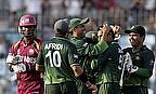 Cricket World® TV - World Cup 2011 Update - Pakistan Surge Into Semi-Finals