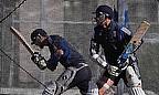 Cricket Betting: Bookies Enjoying Bumper Weekend Of Sport