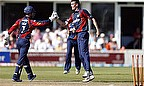 Essex Confirm £40,000 Loss During 2010