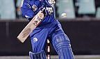 Cricket Betting: Tendulkar 9/2 To Hit 100th Century