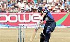 Hodd Recalled As Sussex Prepare To Take On Durham