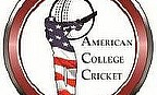 Regional Conference Championships set for American College Cricket