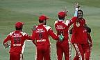 Cricket World TV - IPL 2011 Update - Bangalore Reach Play-Offs