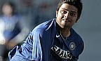 Cricket World TV - IPL 2011 Update - Gilchrist Magnificent, Pune Out