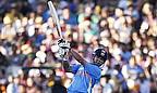 Kolkata Keep Up Push With Comprehensive Victory