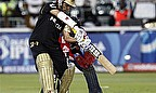 Cricket World TV - IPL 2011 Update - Chennai Qualify, Kolkata Win