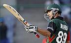 Mishra Hat-Tricks Ends Kings XI Punjab's IPL Hopes