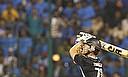 Mumbai Pinch Five-Wicket Win Against Kolkata