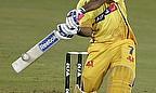 Cricket World TV - IPL 2011 Update - Play-Off Line-Up Confirmed
