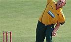 Nottinghamshire Hand Fletcher Two-Week Ban