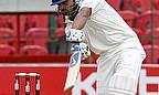 Chennai Outclass Bangalore To Retain IPL Title