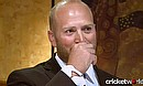 Matt Prior With The Final Word On Windowgate - Cricket World TV