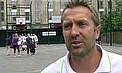 Cricket World TV - Ian Salisbury Interview