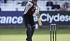 ECB Fines Somerset For Indiscipline