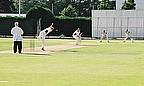 Club Cricket Top Performers In July - Midlands