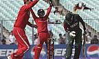 Zimbabwe Seal Victory Over Bangladesh