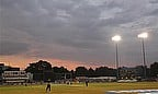 Chelmsford To Host Charity Twenty20 Match