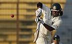 Nafees Targets ODI Series Win For Bangladesh