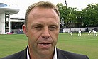 Cricket World TV - Chris Adams On Lord's Taverners And England's Rise