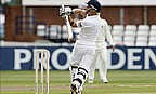 County Cricket Round-Up - 19th August