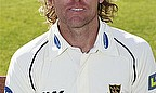 Sussex Release Lou Vincent After One Season