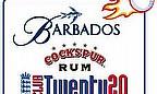 Teams Named For 2011 Barbados Cockspur Club t20 Finals Day