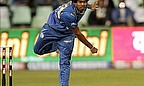 Malinga Is Mumbai's Unlikely Hero