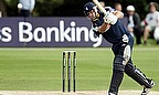 County Cricket Round-Up - 19th October