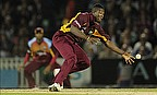Clive Lloyd 'Convinced' West Indies Will Be Competitive Again