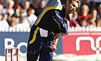 Gillespie Leads Yorkshire Coaching Shake-Up