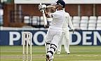 County Cricket Round-Up - 18th November