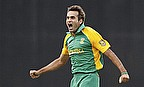 Steyn And Tahir Lead South African Fightback