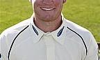 Ben Brown Extends Sussex Contract