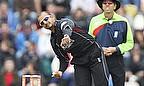 Surrey Sign Kartik; Chopra Extends Bears Contract