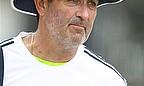Matt Walker Replaces Graham Gooch At Essex