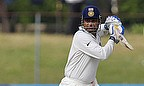 Cricket Video - Stunning Sehwag Smashes 219 - Cricket World TV