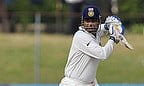 India Seal ODI Series After Sehwag Scores 219